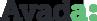 ACE MUSIC Logotyp